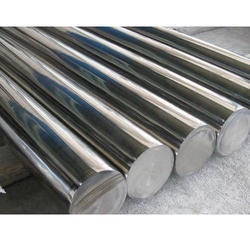 Super Duplex Stainless Steel Rod