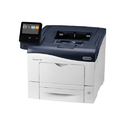Xerox VersaLink C400 Colour Printer