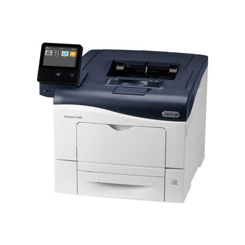 Color Printer - Xerox VersaLink C400 Colour Printer