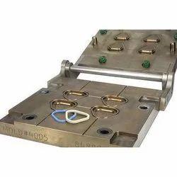 Standard Depends Compression Component Molding
