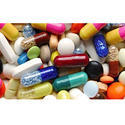 Pharma Franchise In Uttar Pradesh