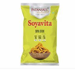 Soyavita Soya Namkeen
