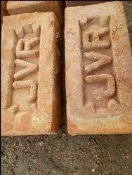 Chamber Red Bricks