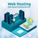 Dot Net Web Hosting, With 24*7 Support