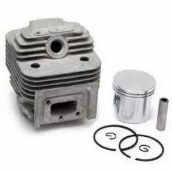 Brush Cutter 52CC Cylinder Kit