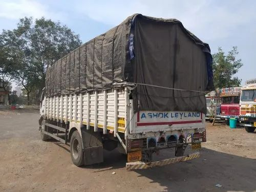 Ashok Leyland 2016 Second Hand Truck For Sale, Vehicle Model: 2016, Fuel  Type: Diesel, Rs 900000 /piece   ID: 20965165988