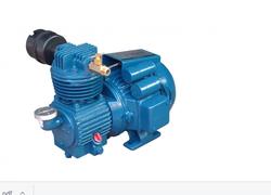 CP1-VX Monoset Compressor Pump