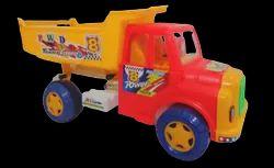 Luna Dumper Toy