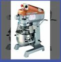 Planatery Mixer (With Safe Guard) Sp-800a