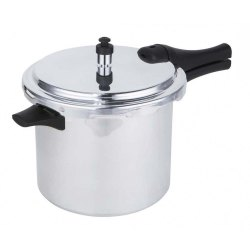 SS Pressure Cooker