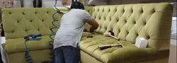 Sofa Repair, in Chennai