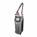 RF Co2 Fractional Laser