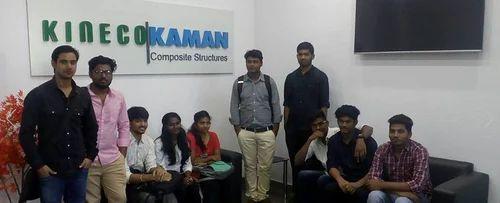 Aerial Photography Training Programme in Kk Nagar, Chennai