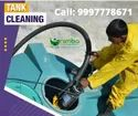 WATER TANK CLEANING SERVICES IN KANPUR