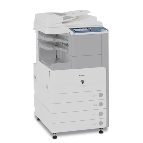 CANON IMAGERUNNER 3045 DRIVER FOR PC