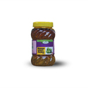 Murti Mango Spicy Pickle