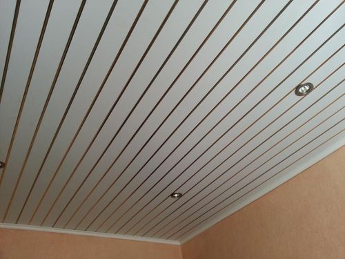 Decorative Ceiling Panel Pvc Ceiling Panel Wholesale