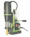 KBM 38X Magnetic Drill Machine