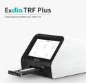POCT Instrument- Exdia TRF Plus - Cardiac Marker