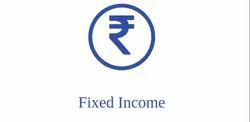 Fixed Income Service