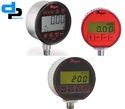 DWYER USA DPG-203 Digital Pressure Gage
