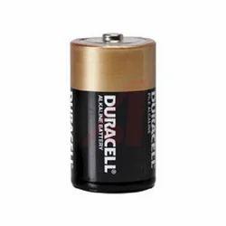 MN1300 Duracell Battery