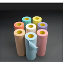 Multicolor 457.2 Mm 3m Flexo Mounting Tape (1015m), Thickness: 0.43 Micron