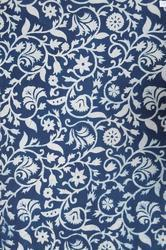 Dabu Printed Fabric