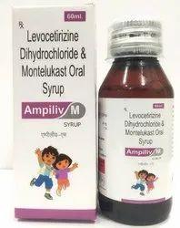 Allopathic PCD Pharma Franchise For Akbarpur