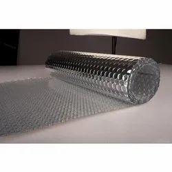 Aluminium Air Bubble Insulation