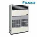 Daikin Floor AC FVGR Series 4.2 Tonnage 3 Phase Non Inverter