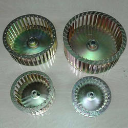 G.I. Impeller (Rollong Type)