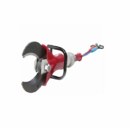 Hydraulic Rescue Power Cutter