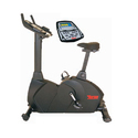 UP-1051 Commercial Upright Bike