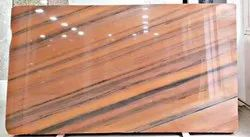 Carrot Pink Marble, Slab, Tile, Thickness: 15 mm -16 mm