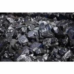 Black USA Steam Coal