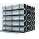 SS310S Seamless Pipe