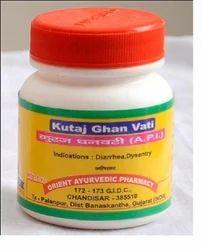 Kutaj Ghan Vati