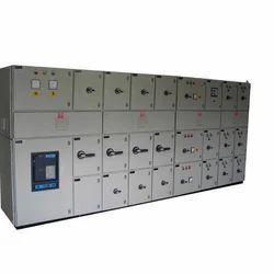 HT Switchgear Panel