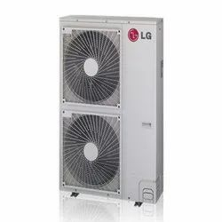 Lg Central Air Conditioner Buy And Check Prices Online