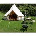 JAQANA Bell tent