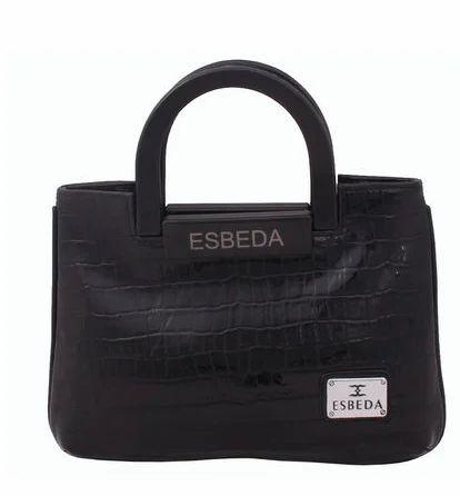Esbeda Clutch 8141003 Black