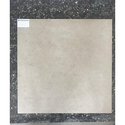 Pietra Grey Floor Tile, Size: 24 To 48 Inches
