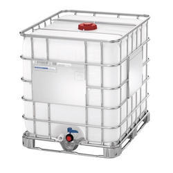 IBC Tank at Best Price in India