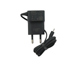 Nokia AC 11N2 - Small Pin Charger