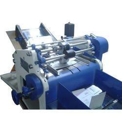 Carton Coding Batch Machine