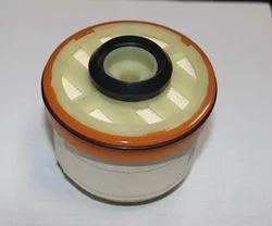 TOYOTA 23390-OL010 Fuel Filter