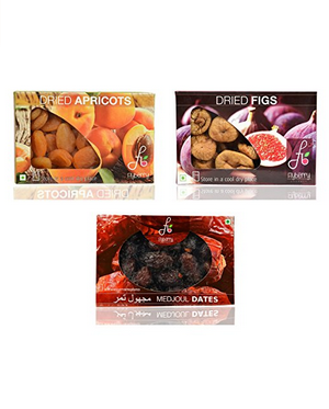 Pictures Of Figs And Dates