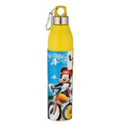 Disney Cool Trek 600 Insulated Bottle