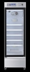 Haier - Laboratory Refrigerator